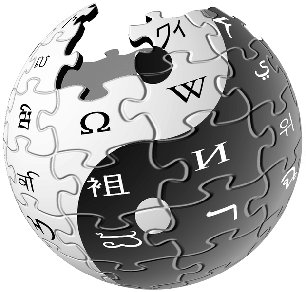 Three reasons why companies should hire a Wikipedia specialist